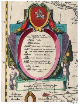 герб ВКЛ