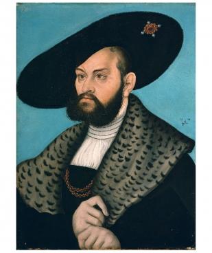 paris-Zundt 1565