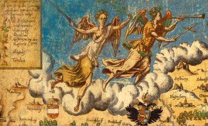 Zundt 1567