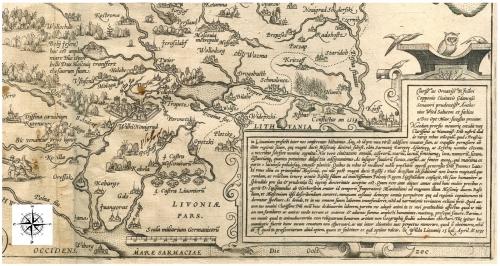 1570 Anton Wied, Frans Hogenberg