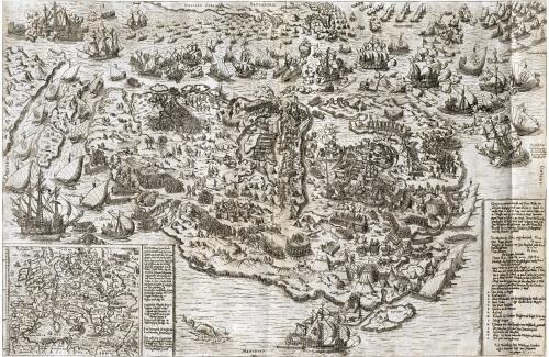 Malat Zundt 1565
