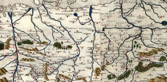 vopowskimap1528