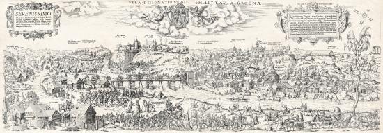1568hrodna