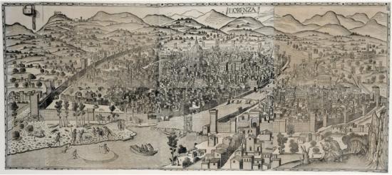 1470sflorence