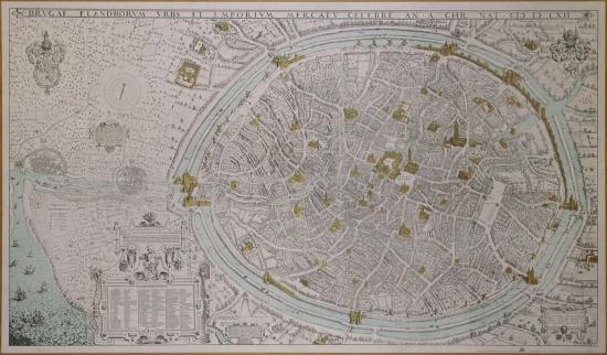 1562bruges