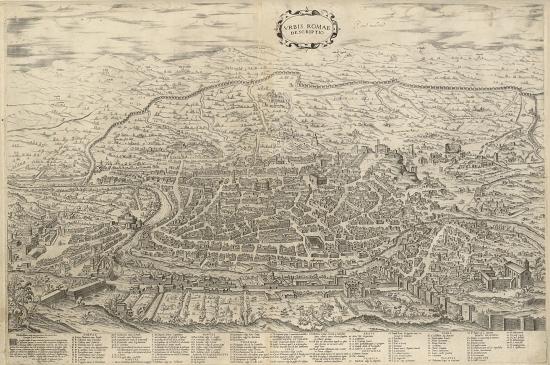 1555rome