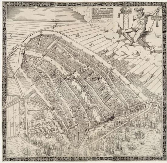 1544amsterdam