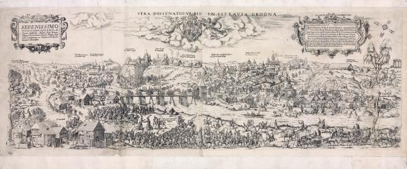 Adelhauser-Zundt 1568