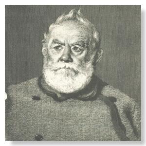 Alfred Isidore Romer