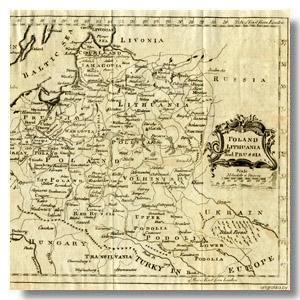 антикварная карта стоимость