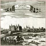 Гродно история города