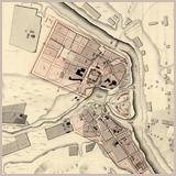 Орша история города
