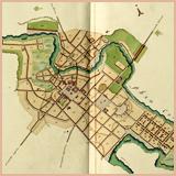 Минск история города