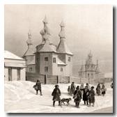 Дубровно история города Наполеон