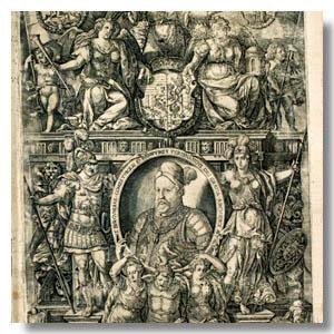 1601 Augustissimorum imperatorum