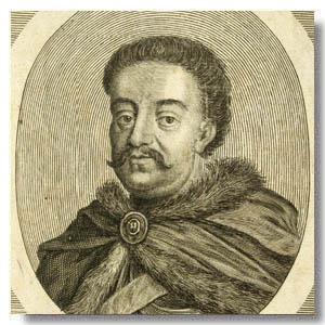 Ян Сабескі